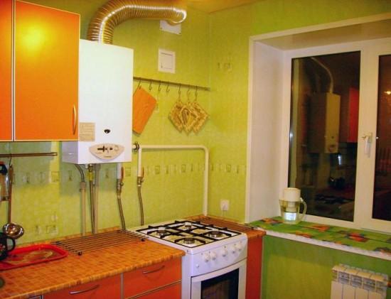 кухни маленькие угловые фото и кухни