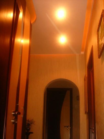 коридор дизайн фото хрущевка