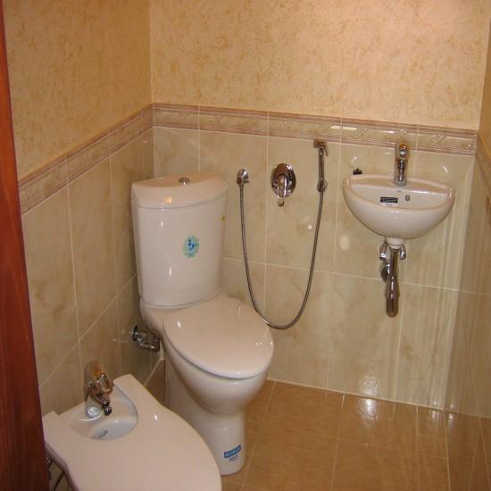 ванная комната дизайн фото хрущевке