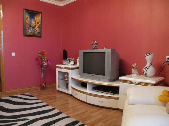 Тумба под телевизор гостиная в стили