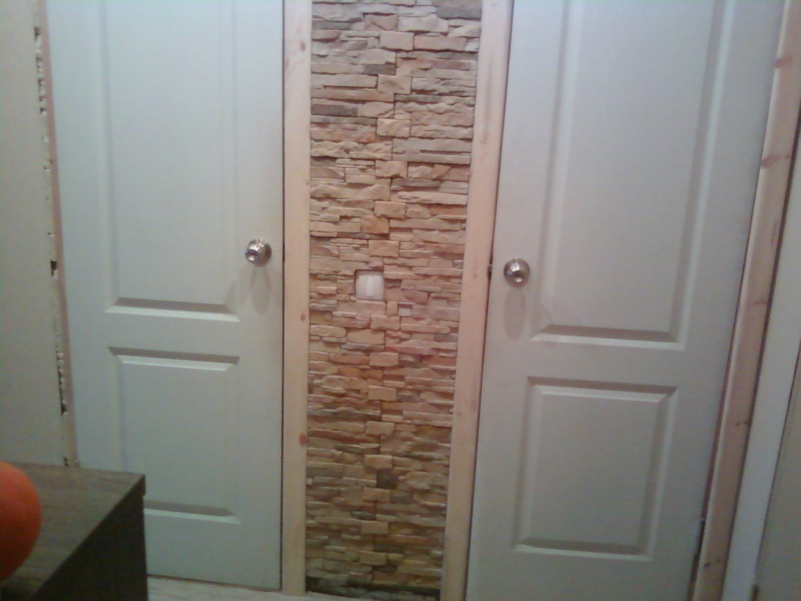 Туалет интерьер фото