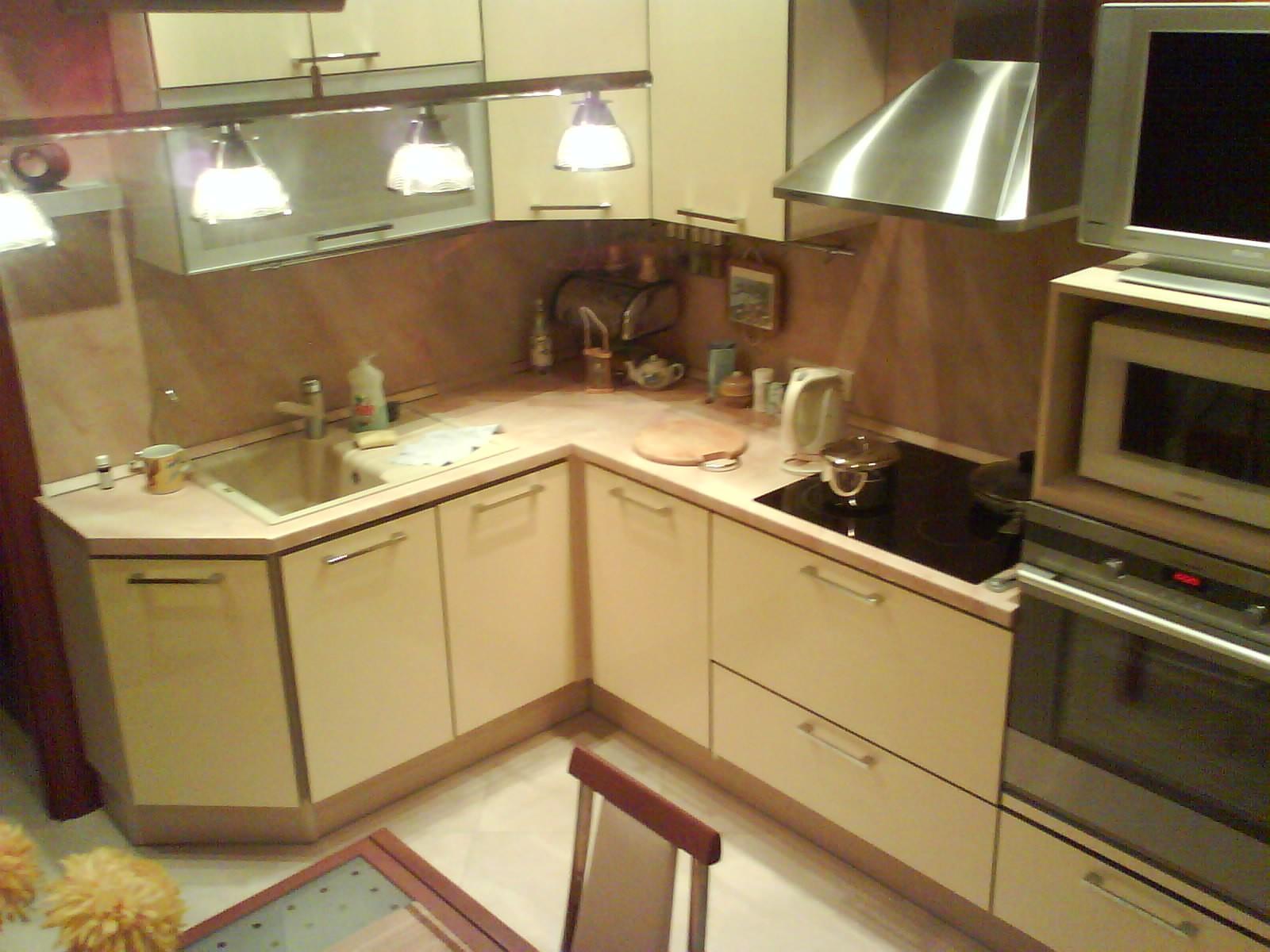 Ремонт в кухне 5 кв.м фото в хрущевке своими руками