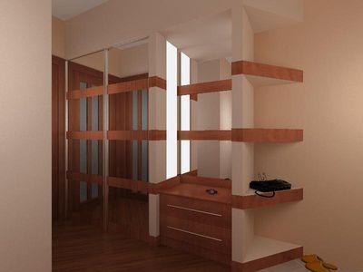 Дизайн квартир хрущевок фото