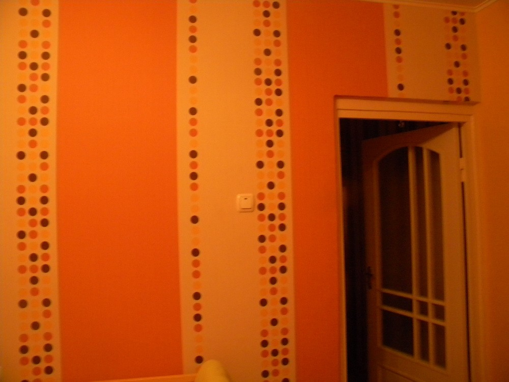 Звукоизоляция стены квартиры своими руками