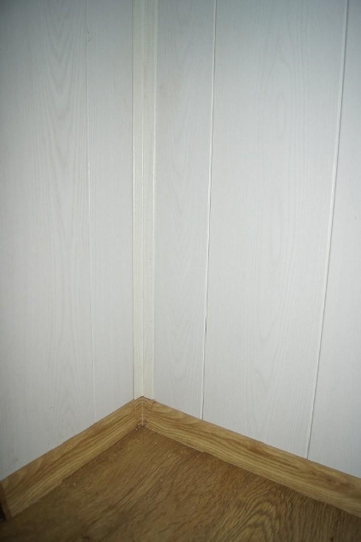 Фото угол комнаты