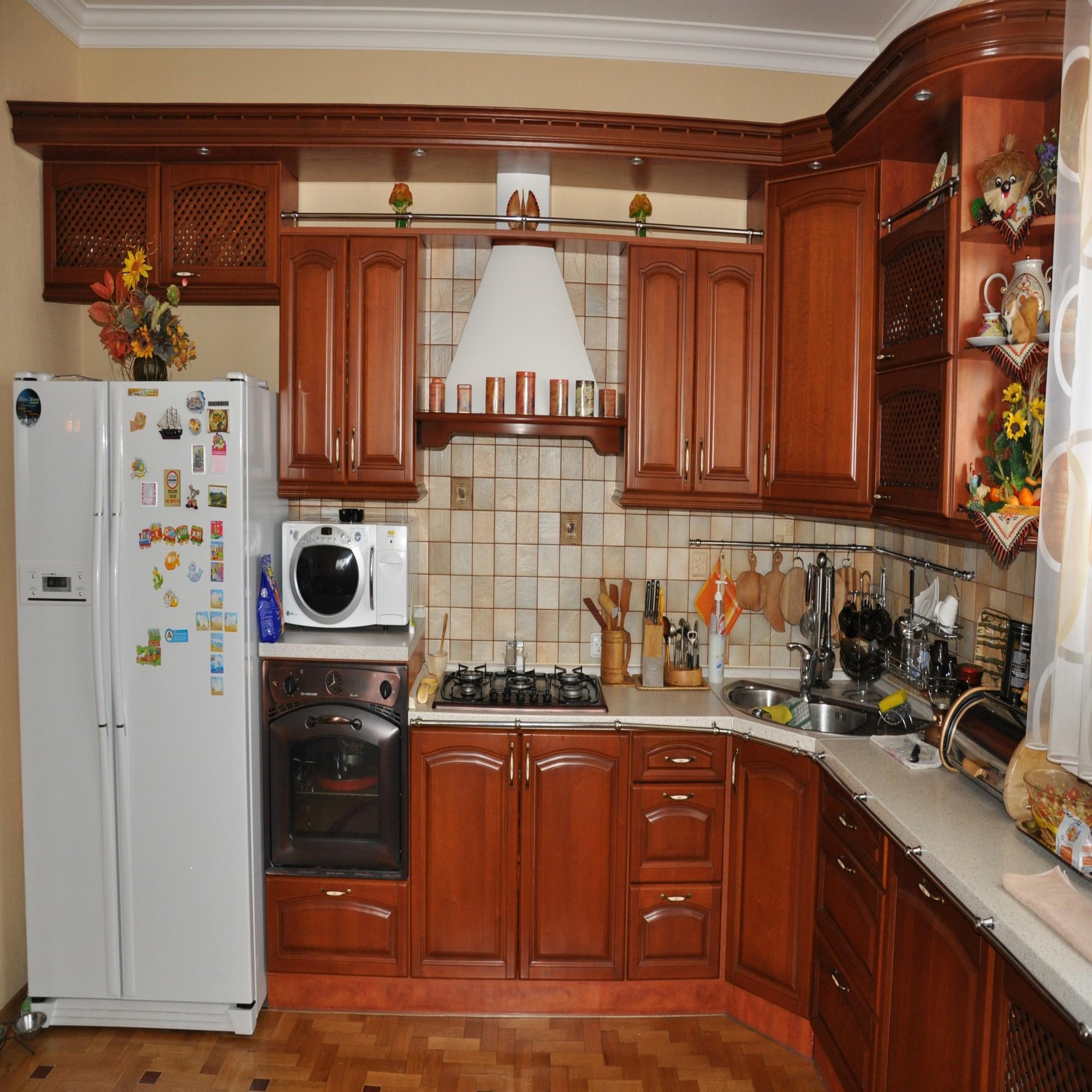 Этажерка для кухни: как выбрать готовую модель или сделать 82