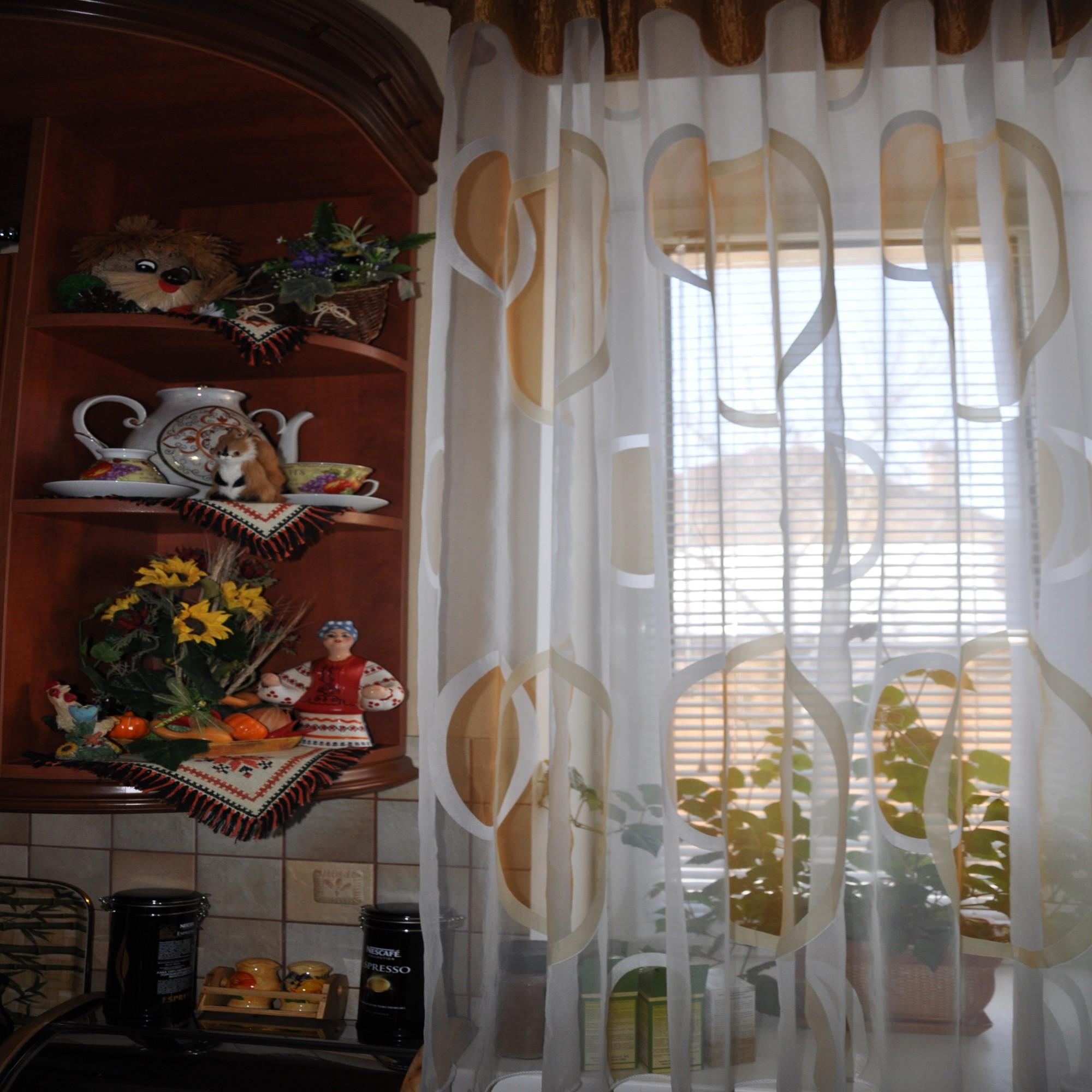 Изделия для кухни своими руками фото