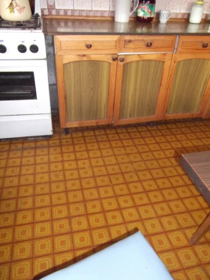 обзор фирм-производителей чем отмыть светлый линолеум на кухне пропилена только