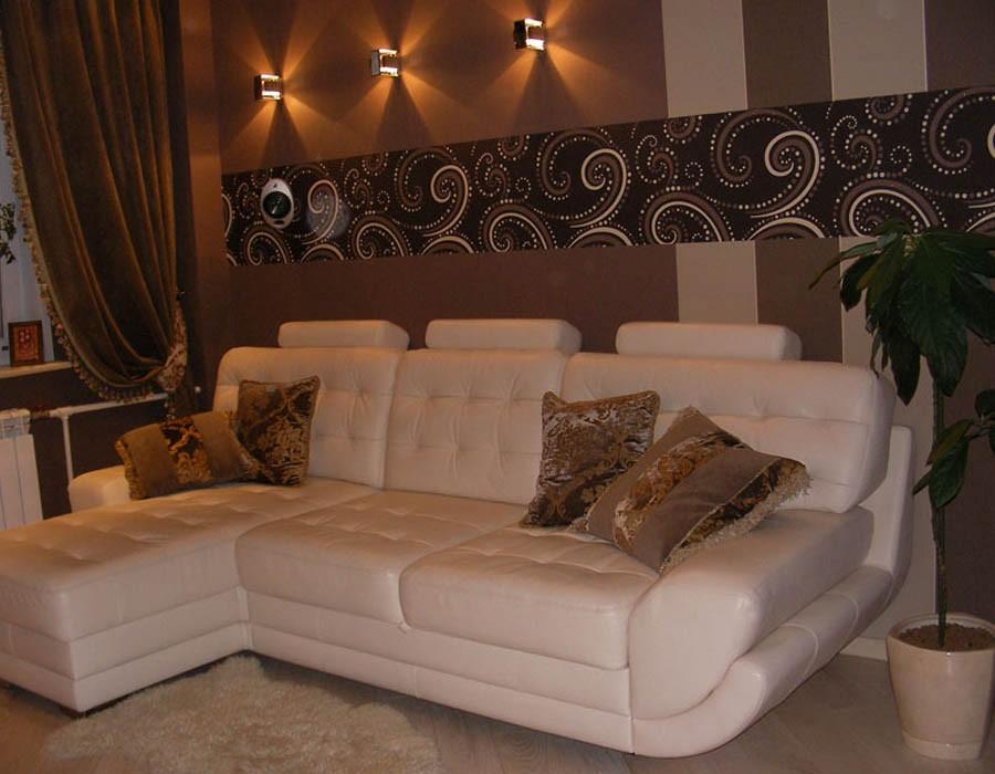 Как правильно подобрать диван для прихожей советы идеи