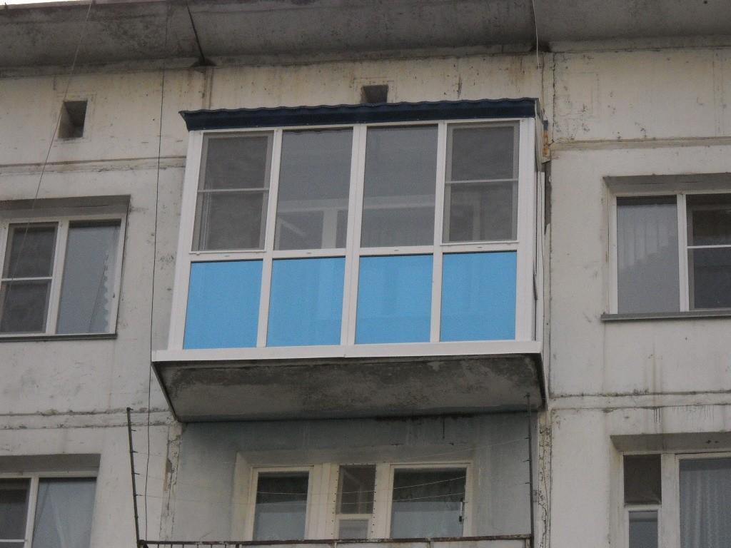 """Балкон """" интерьер фото """" универдом."""
