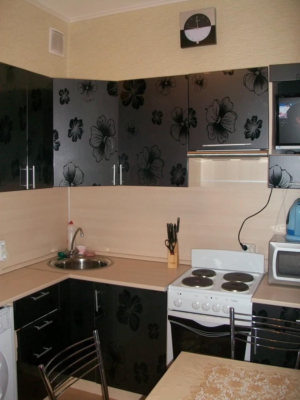 мойка для кухни фото угловая