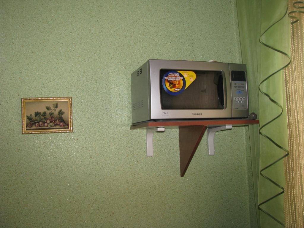 полочки для микроволновки фото