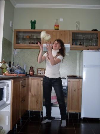 Кухня интерьер фото икеа