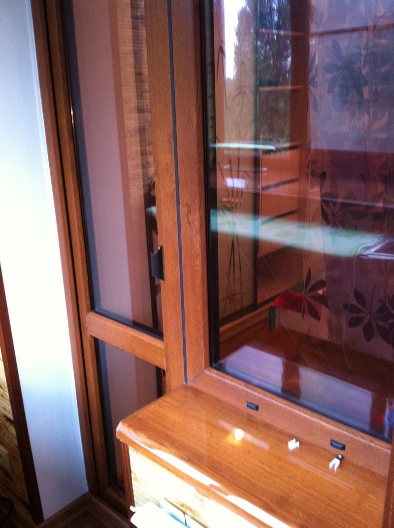 """Входная дверь """" идеи для балкона """" интерьер фото """" универдом."""