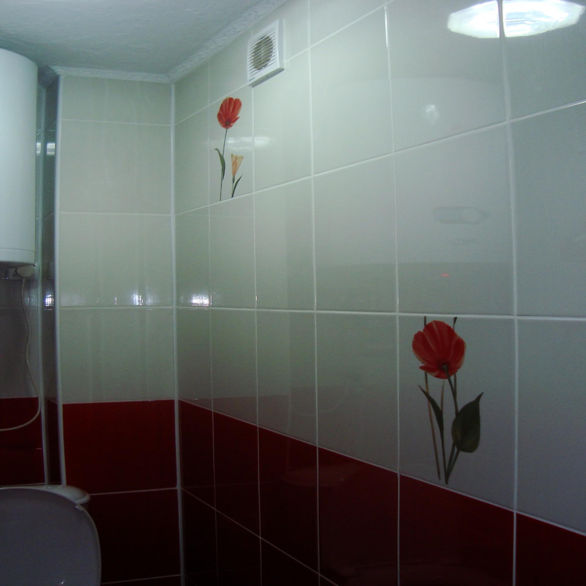 Плитка в туалете » Туалетная комната с ...: uhouse.ru/foto/3/15/2970/16649-plitka-v-tualete.html