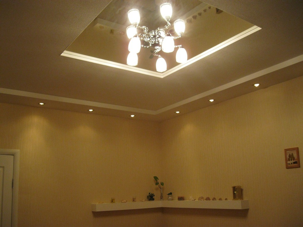 Plafond en lame pvc prix artisan cher soci t bdnnc for Plafond lame pvc