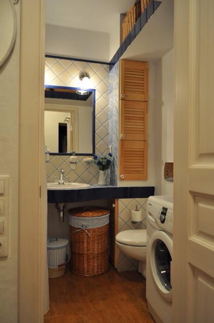 Дизайн туалета 8 кв.м