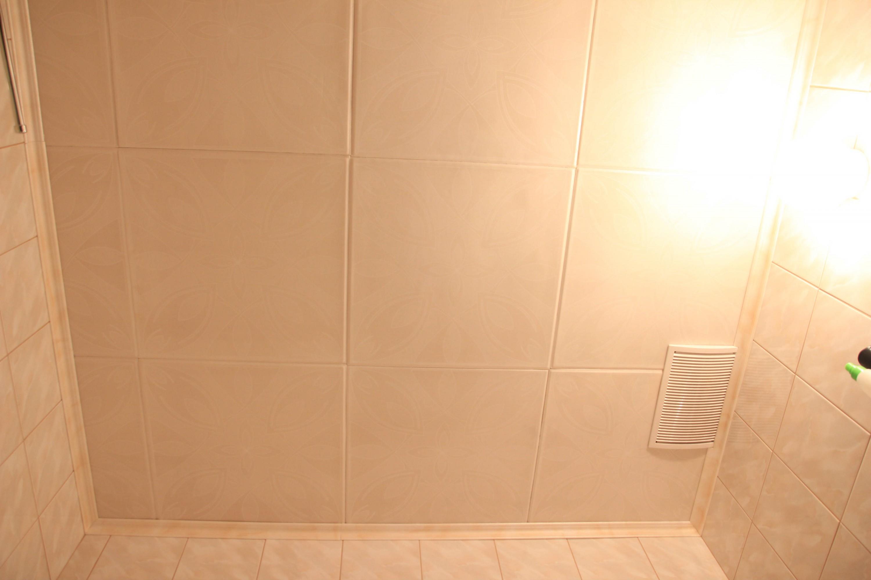 Дизайн 6м ванной 71