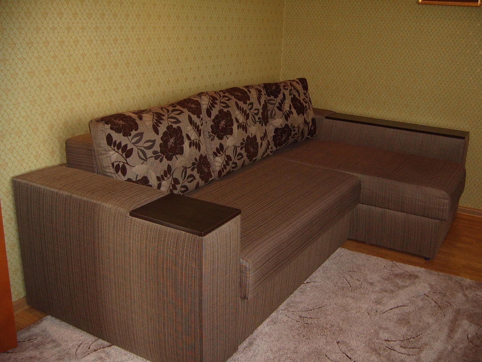 Мебель Для Гостиной Мягкий Уголок