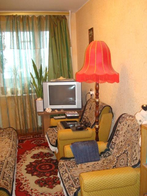 Спальня и зал дизайн фото