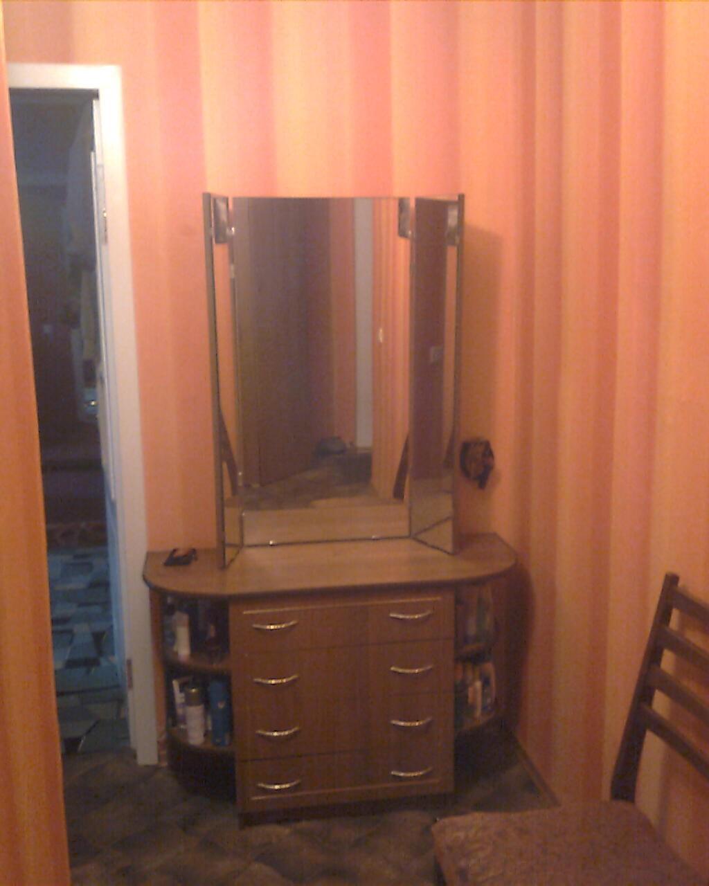 диван-кровать трансформер для малогабаритной квартиры своими руками