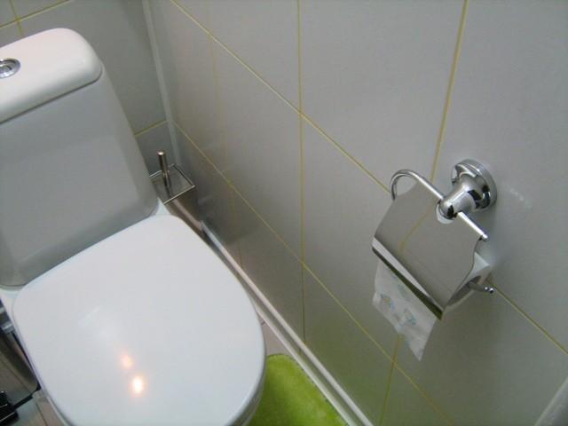 Туалеты дизайн фото в квартире