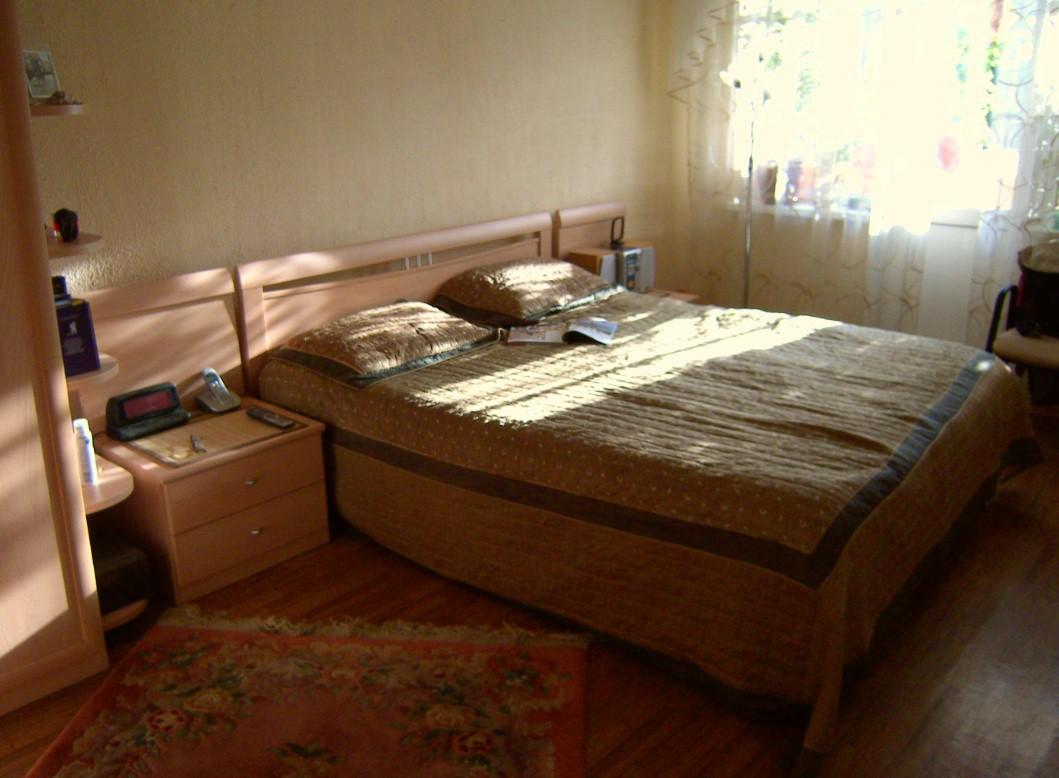 Комната для родителей и ребенка 10 идей и фото интерьеров