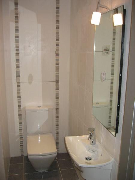 Дизайн ванной комнатидизайн ванной