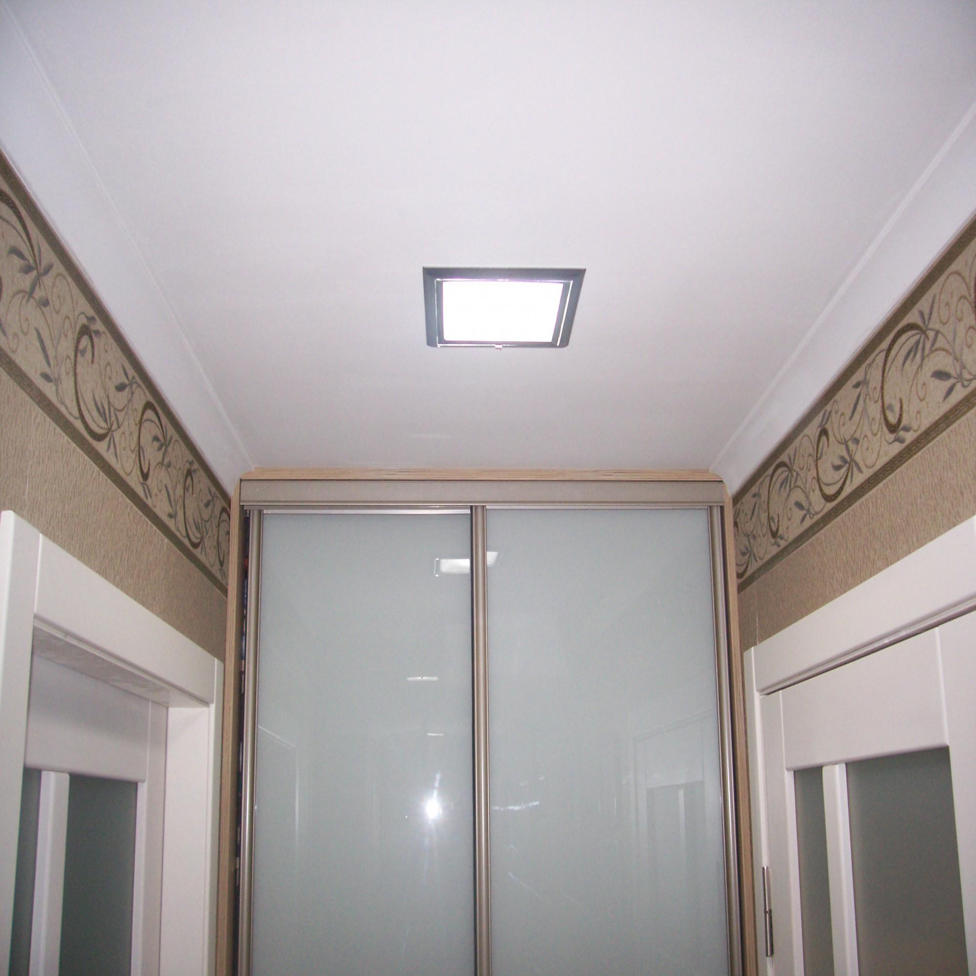 quel peinture pour le plafond neuilly sur seine devis travaux maison en ligne isolant plafond fin. Black Bedroom Furniture Sets. Home Design Ideas