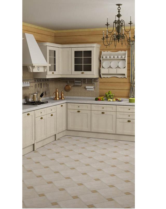 Carrelage sur plancher bois osb for Nettoyer sol avec vinaigre blanc