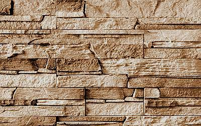 Природный камень в интерьере » Страница 2 » УниверДом