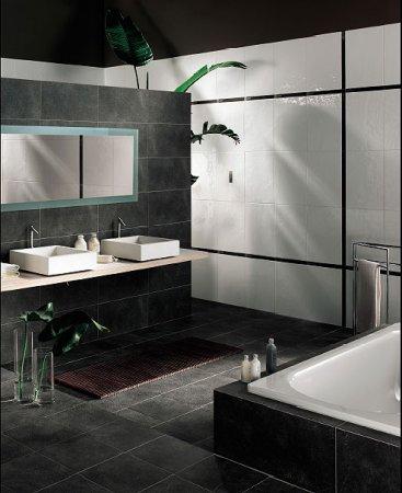 Ванная комната 1227181812_grafika