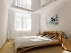 Идеальная спальня, или перед тем, как читать Кама-сутру