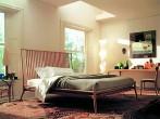 Спальня с точки зрения индивидуальности
