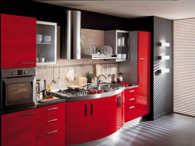 Кухня интерьер кухни дизайн кухни