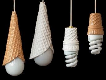Для лампы плафон своими руками