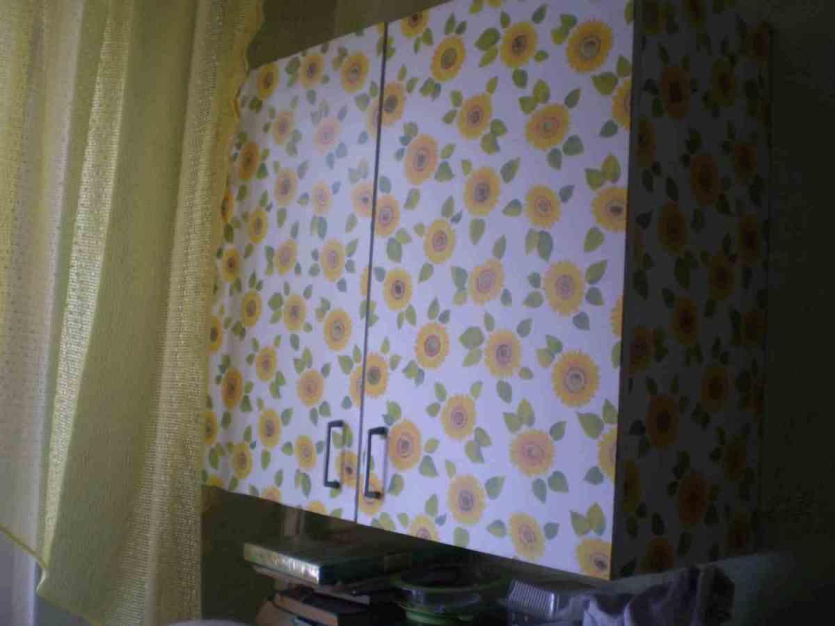 стенки в твери
