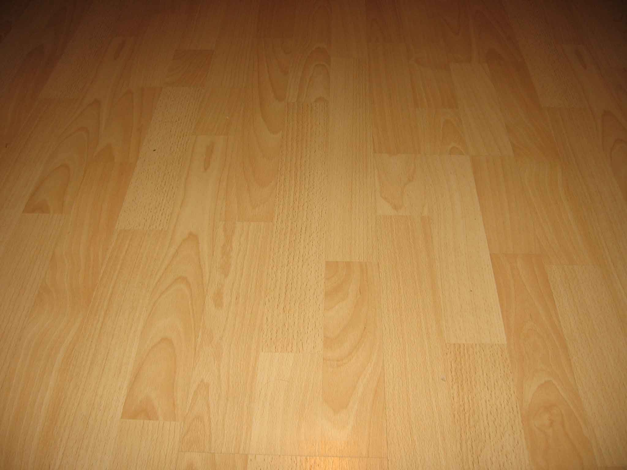 parquet salle de bain quick step devis renovation maison b ziers entreprise gmml. Black Bedroom Furniture Sets. Home Design Ideas