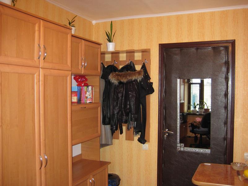 как обустроить маленькую комнату в общежитии фото
