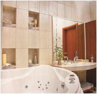 фото ванная комната