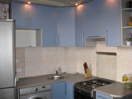3d модель кухни скачать - мебель в Москве/Санкт-Петербурге