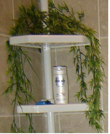 Ремонт ванной комнаты своими руками дешево фото