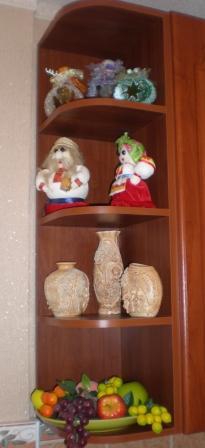 Используем рекомендации Фен-Шуй в быту обычной квартиры