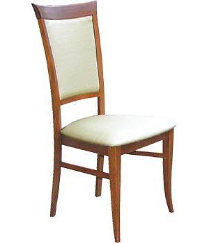 Фото дизайн стула