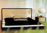 Чтоб спалось красивее: какую кровать поставить в спальню
