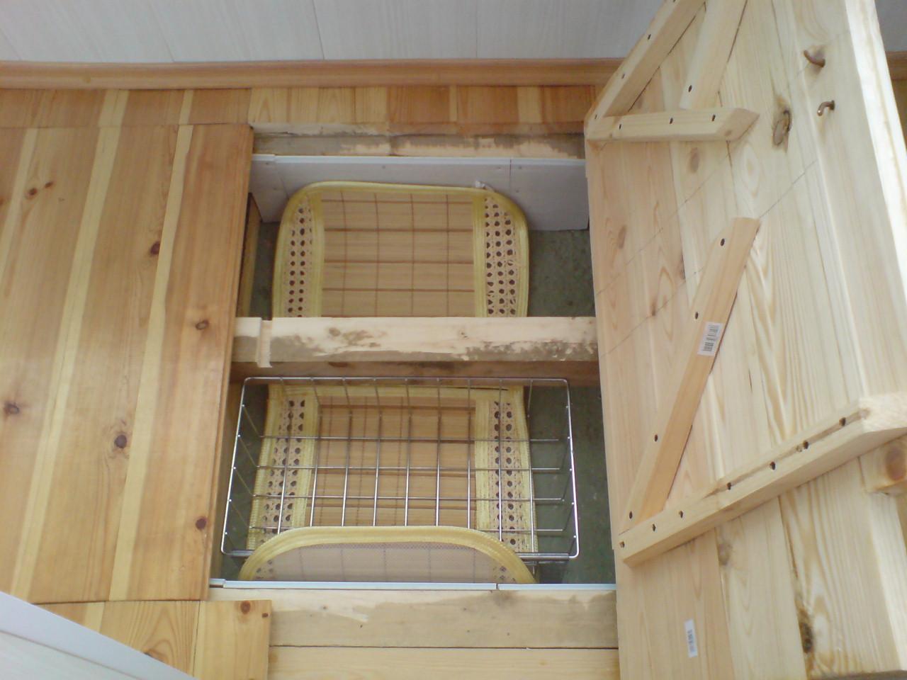 Как сделать пол на деревянный балконе