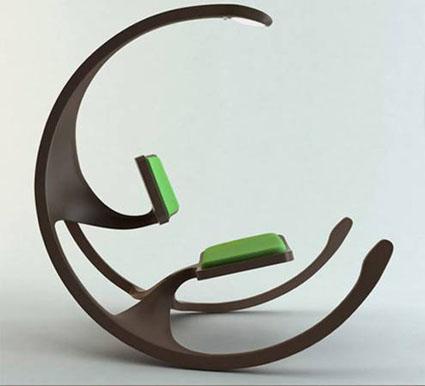 Дизайн и интерьер