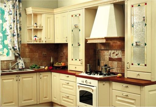 Роль кухни в квартире или доме трудно переоценить