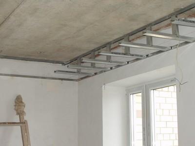 Peindre un plafond lambris lasure charleville mezieres - Peintre un plafond ...