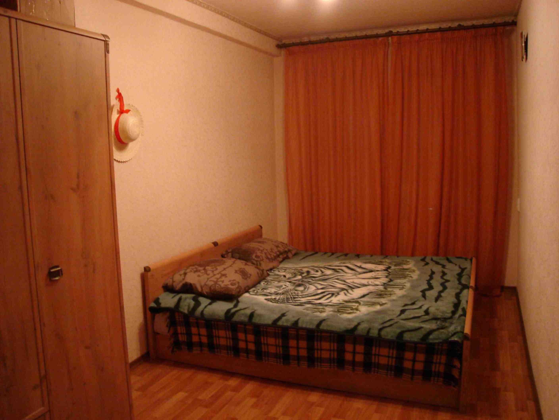 Малогабаритные спальни фото
